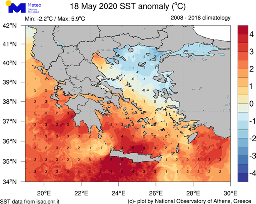SST_Ananomaly_May18