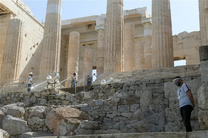 akropolh_3