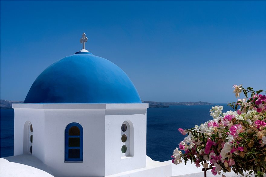 greece-summer