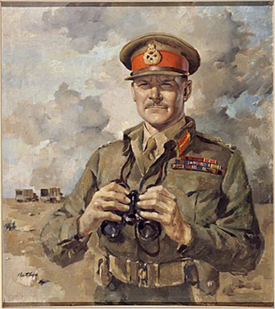 330px-Major_General_Sir_Bernard_Cyril_Freyberg_VC__16160704063_