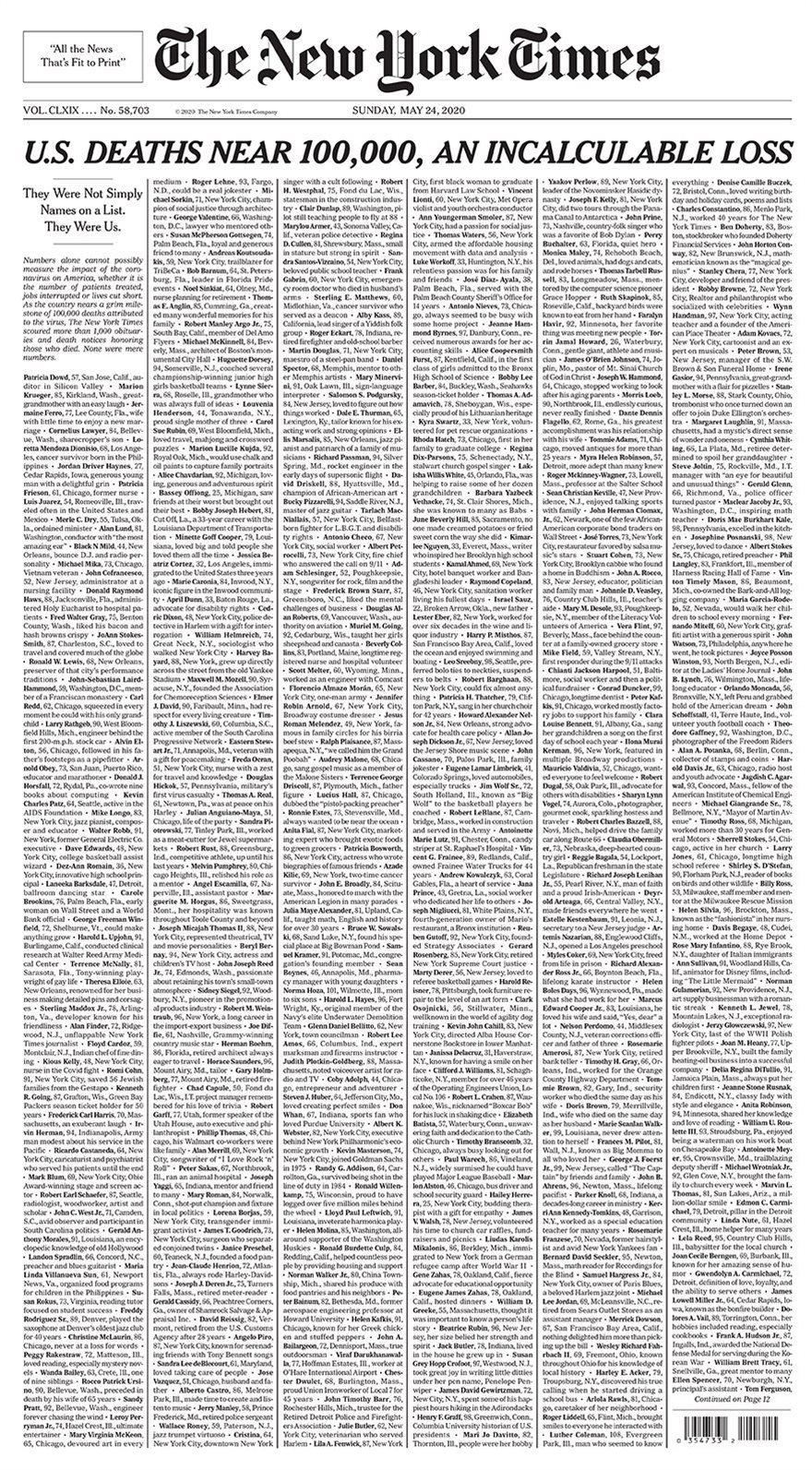 nytimes543
