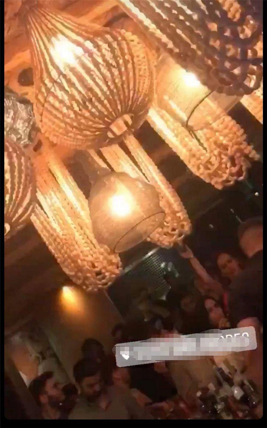 bar-rodos-party__3_