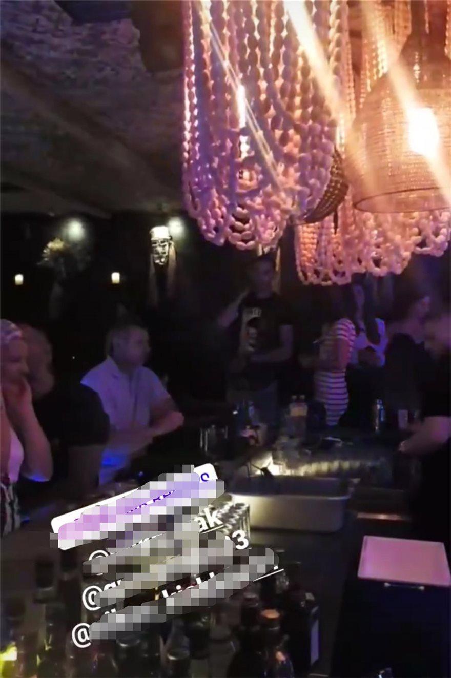 bar-rodos-party__4_