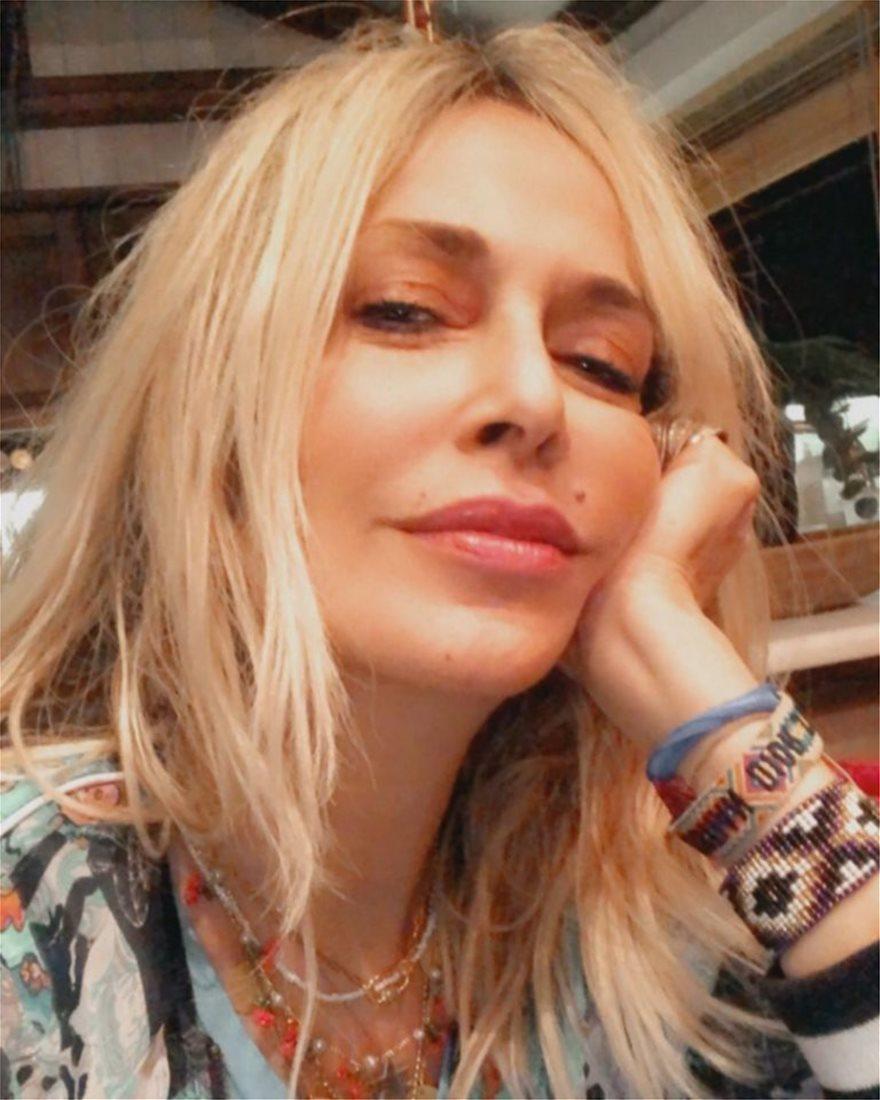 Anna_Vissi3