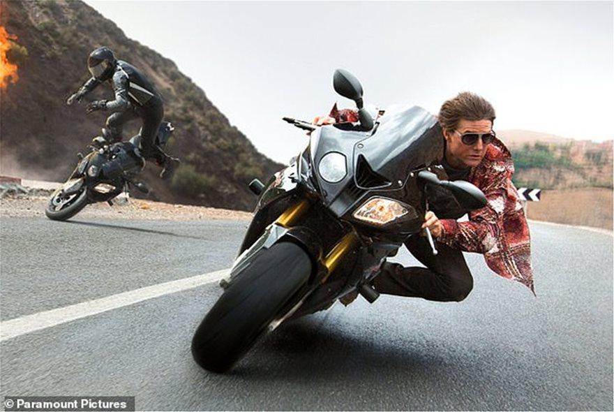 Tom_Cruise1