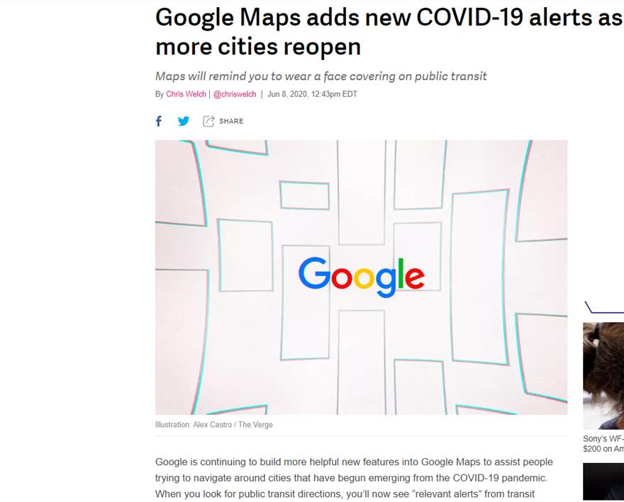 google_maps_coronavirus_verge