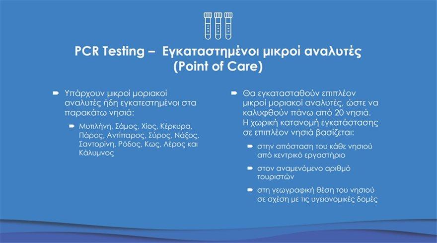 prc_testing