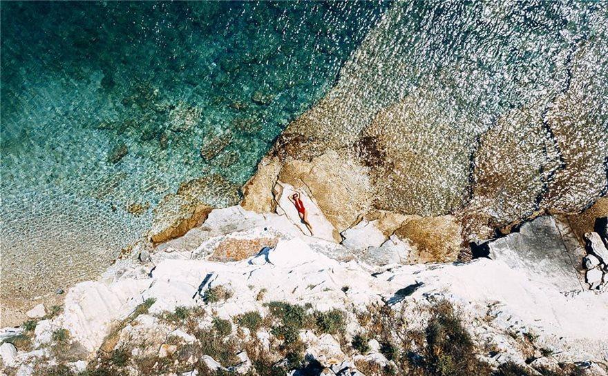 corfu_island_67562726_114933616469853_4947127055997666837_n