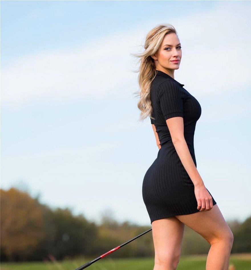 Golfer_06