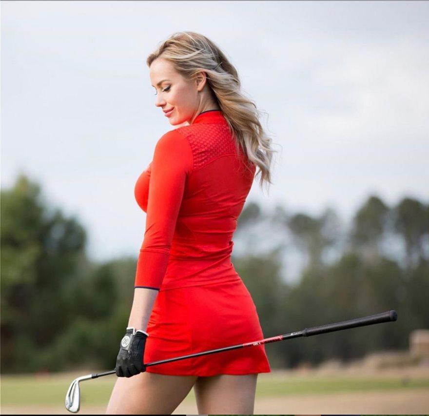 Golfer_08