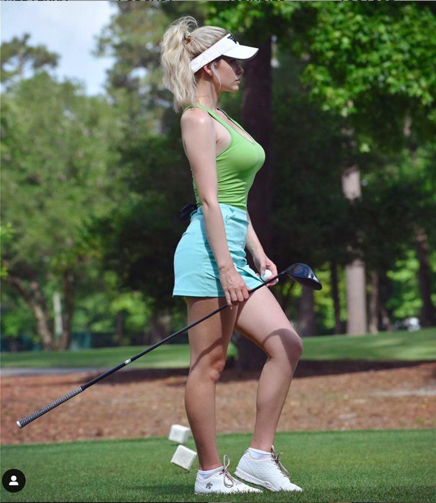 Golfer_09