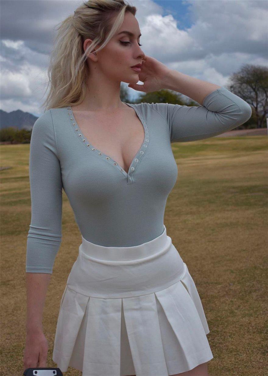 Golfer_19
