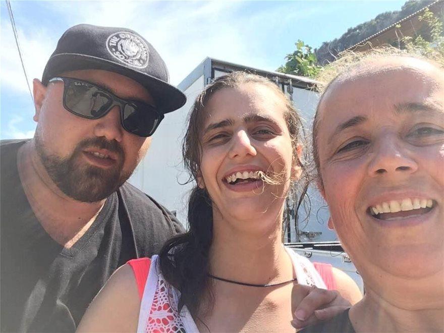zapantis_family