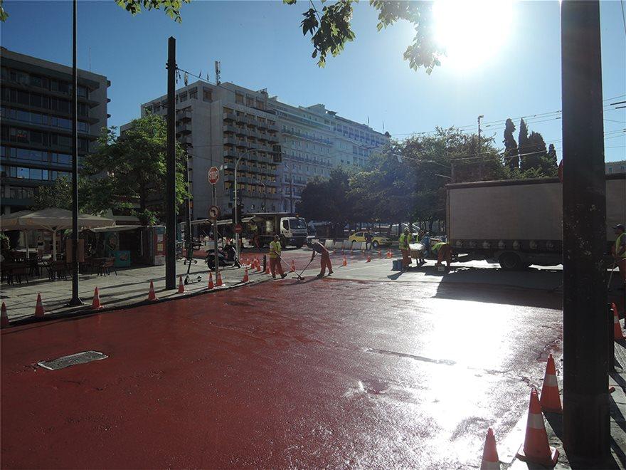 Syntagma_03