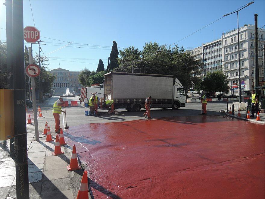 Syntagma_04