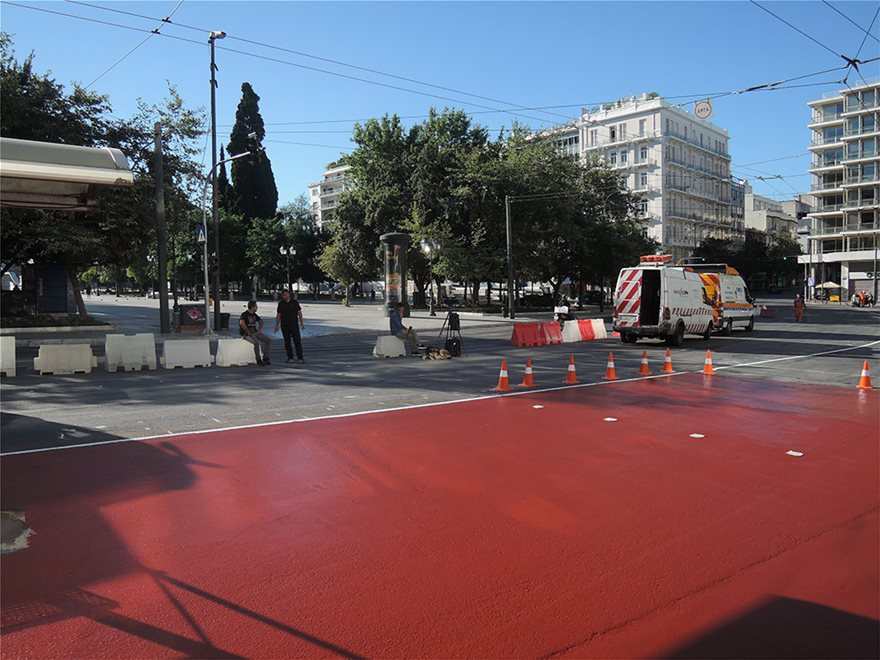 Syntagma_06