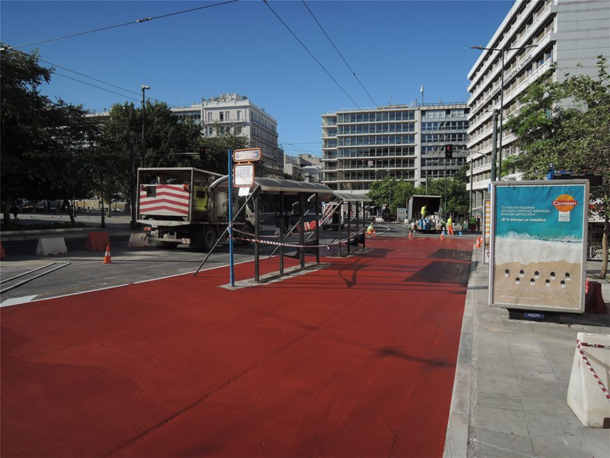 Syntagma_08