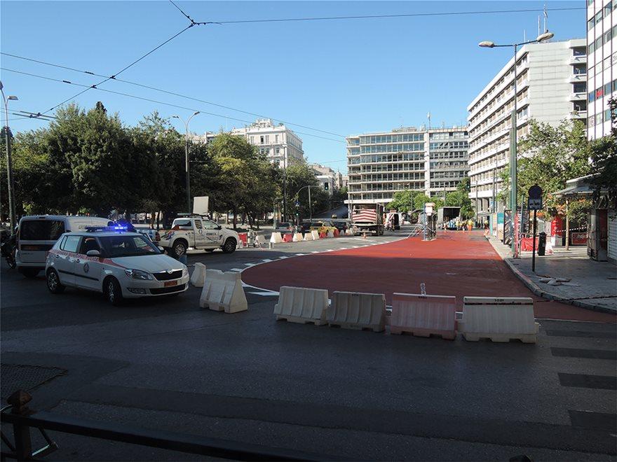 Syntagma_09