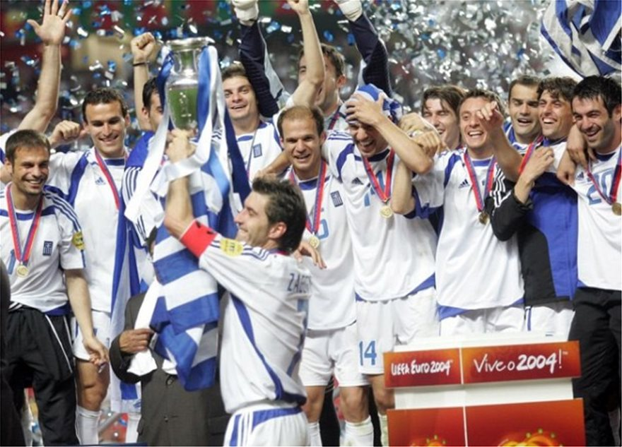 euro2004_3