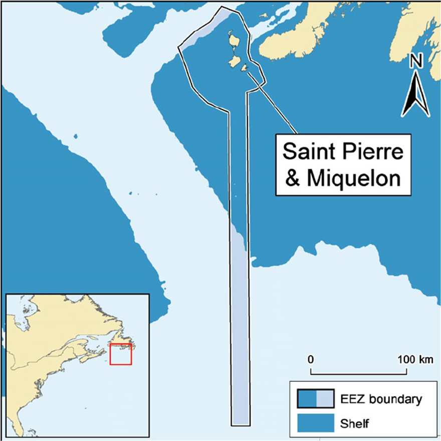 Map-of-Saint-Pierre-and-Miquelon-and-its-Exclusive-Economic-Zone-EEZ