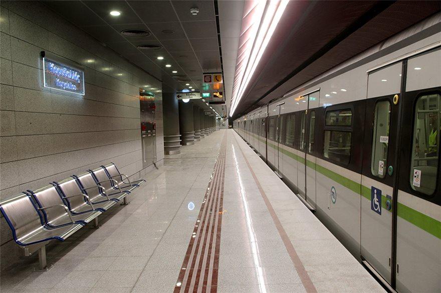 neoi_stathmoi_metro_8_2