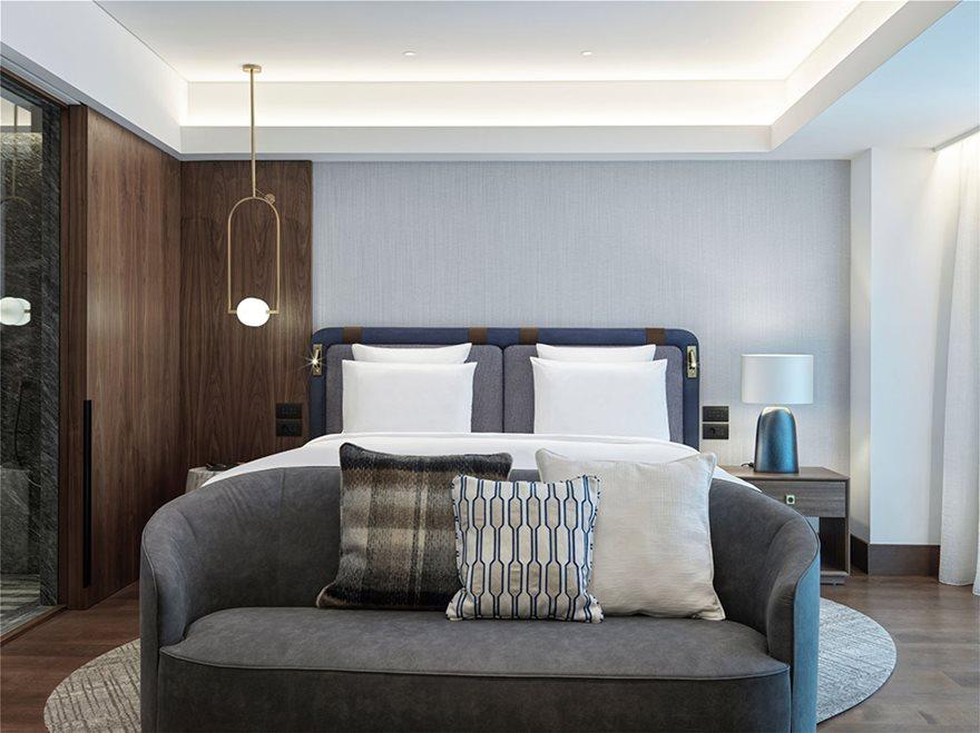 Athens-Capital-Hotel---MGallery_03