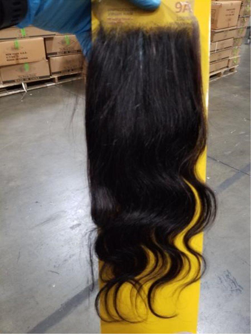 hair-china1
