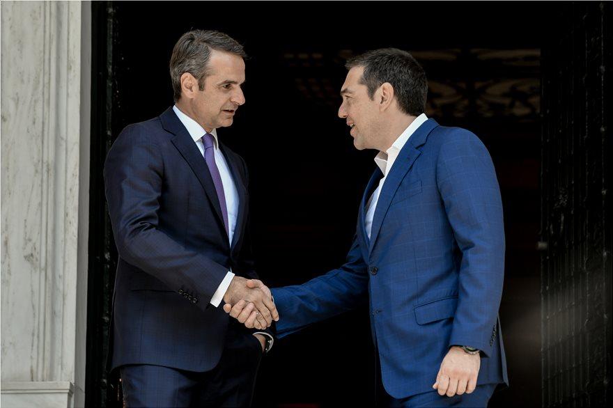 mitsotakis-tsipras3