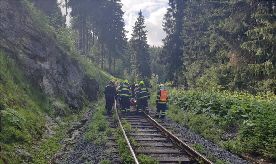 treno_4