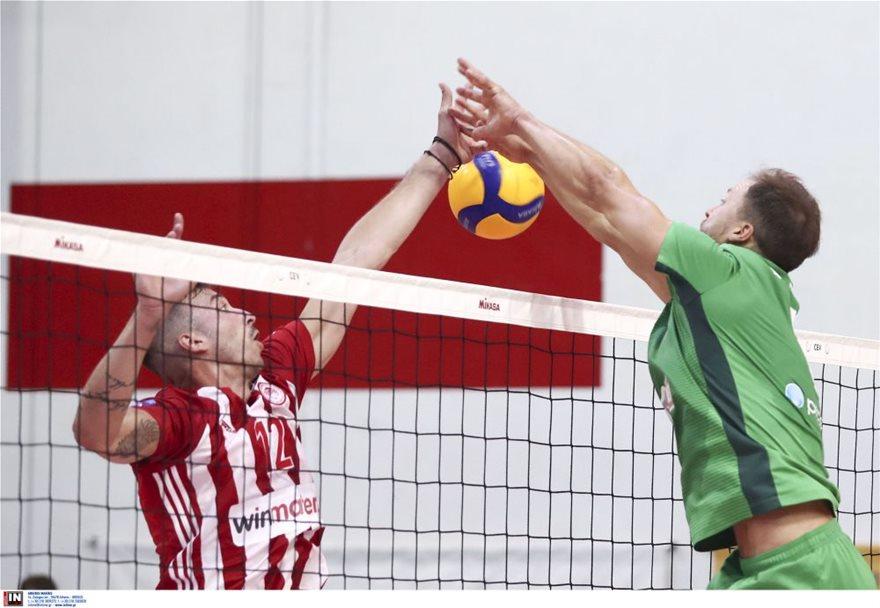 VolleyFianlas1A