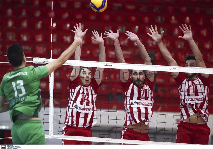 VolleyFianlas1B