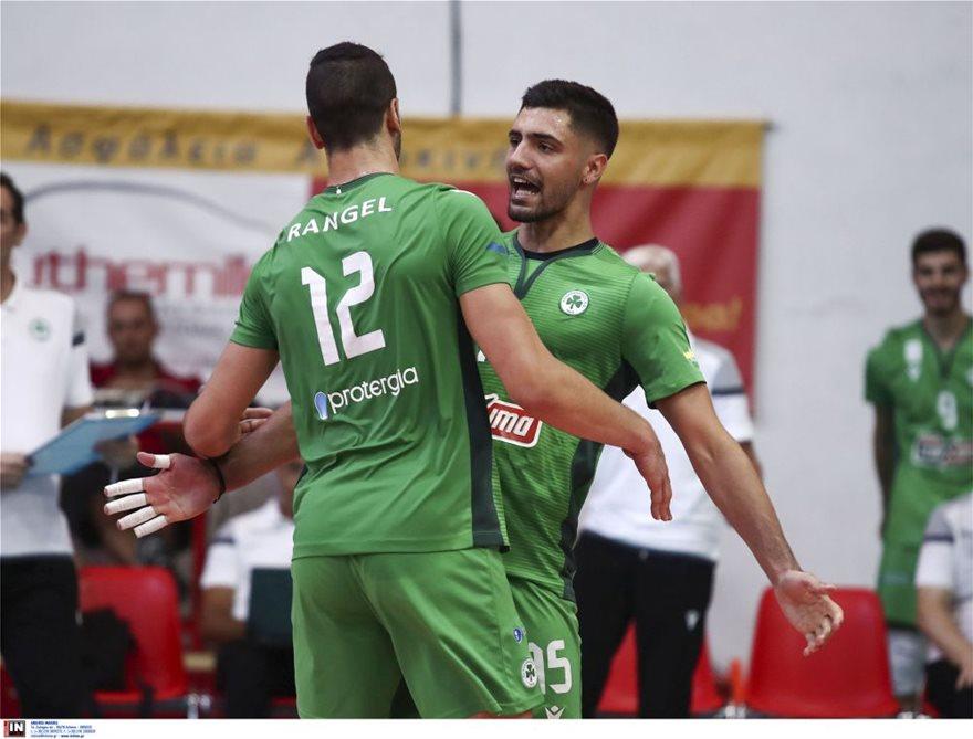 VolleyFianlas1C