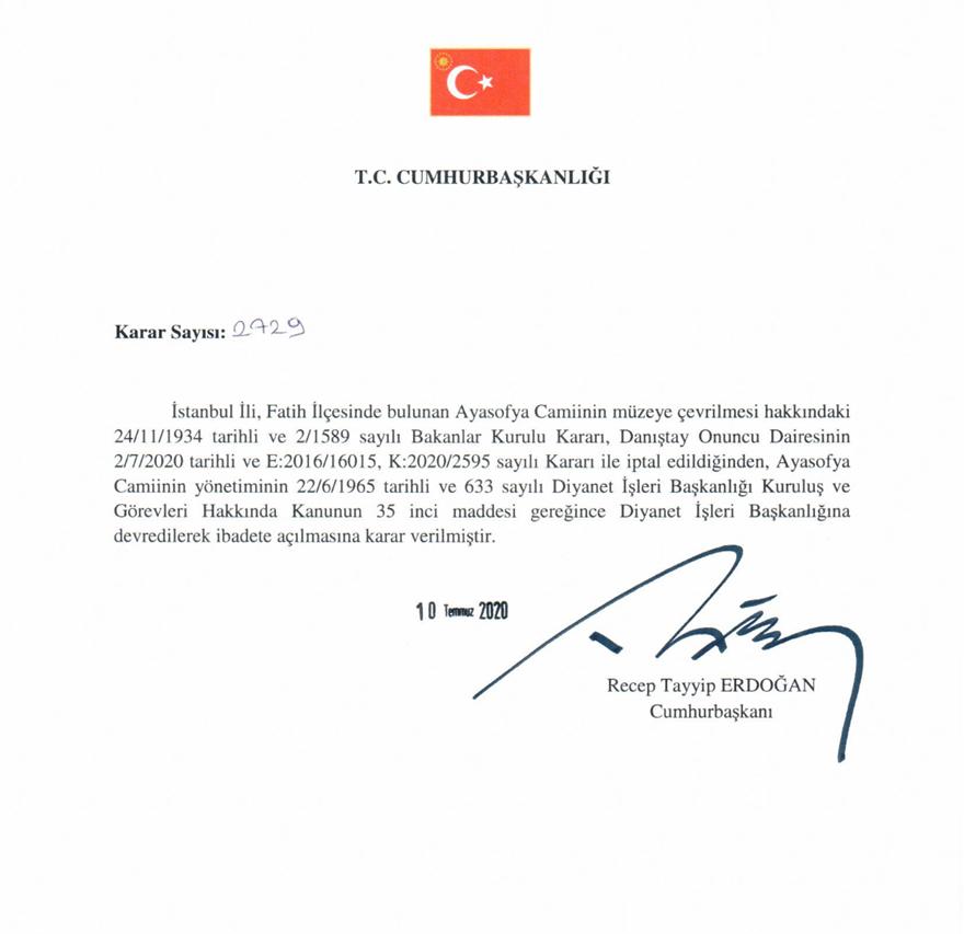 diatagma_erdogan