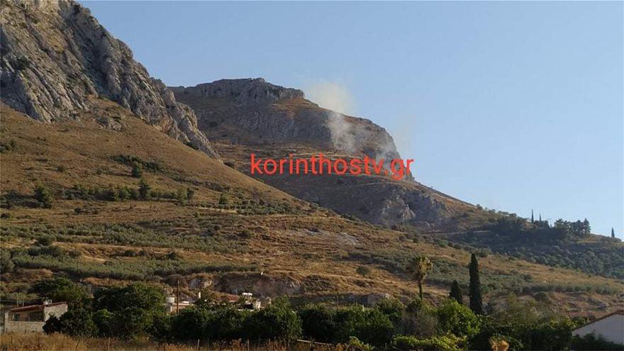 arxaia-korinthos-fwtia2