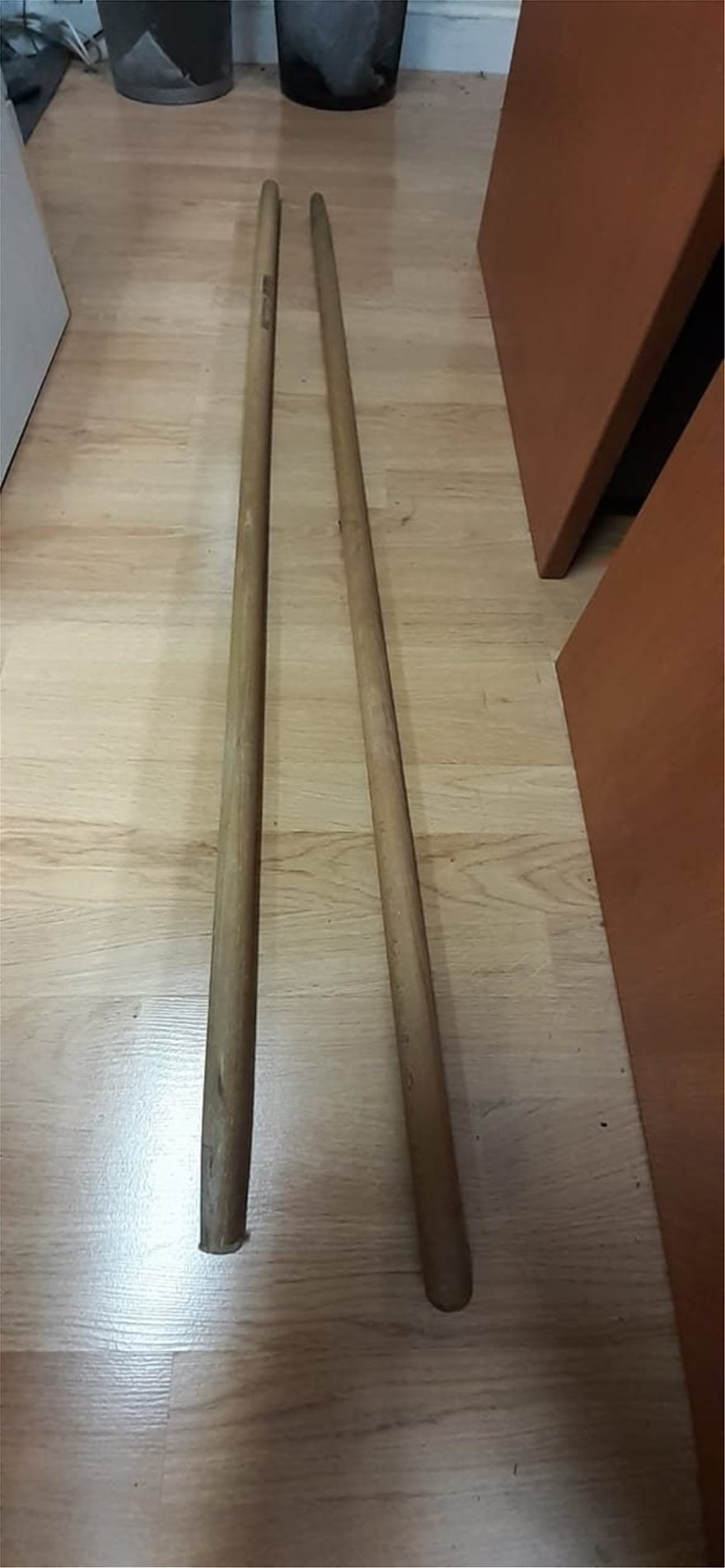 stiliaria-1