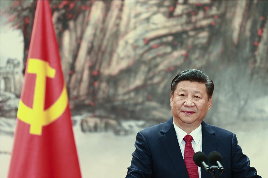 President_Xi_Jinping_2