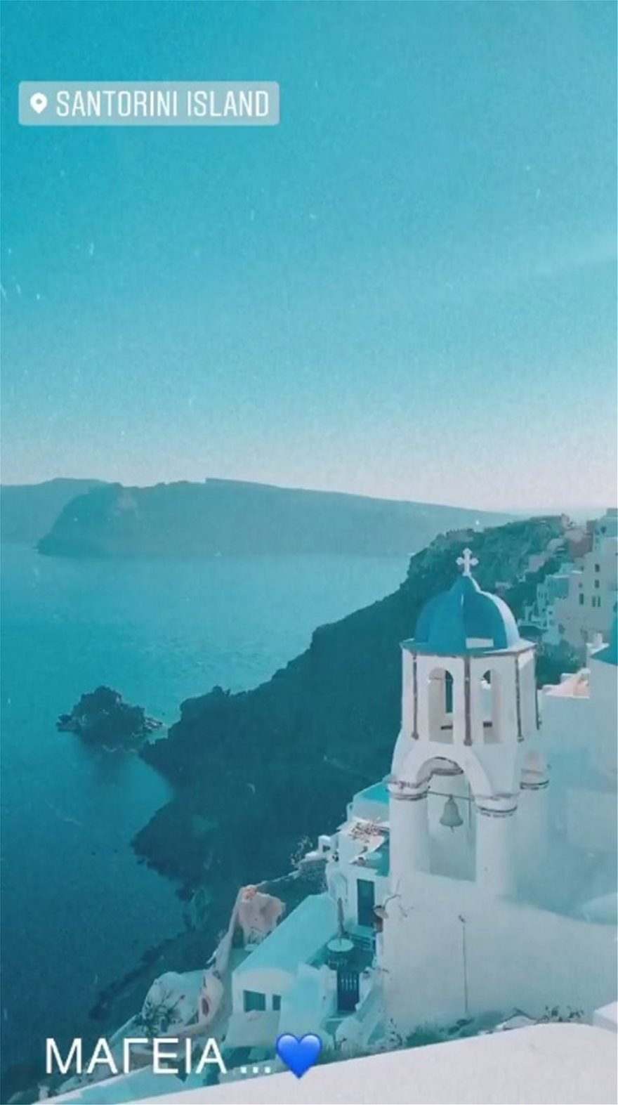 Katerina_Kainourgiou4