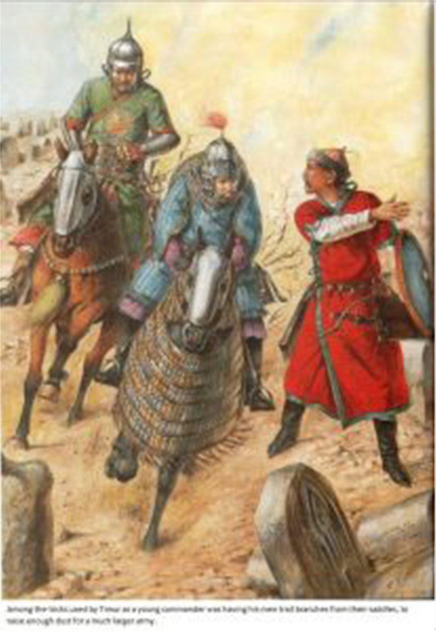 the-battle-of-ankara-1402-207x300