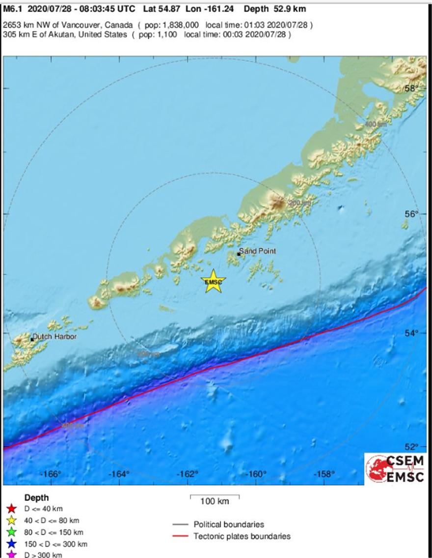 seismos_alaska_map