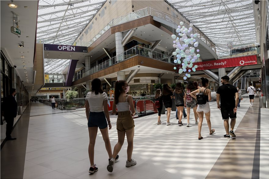 the_mall_athens_