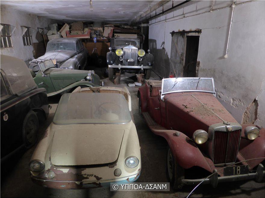 Τατοι_αυτοκινητα_3