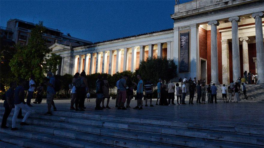 museums-0