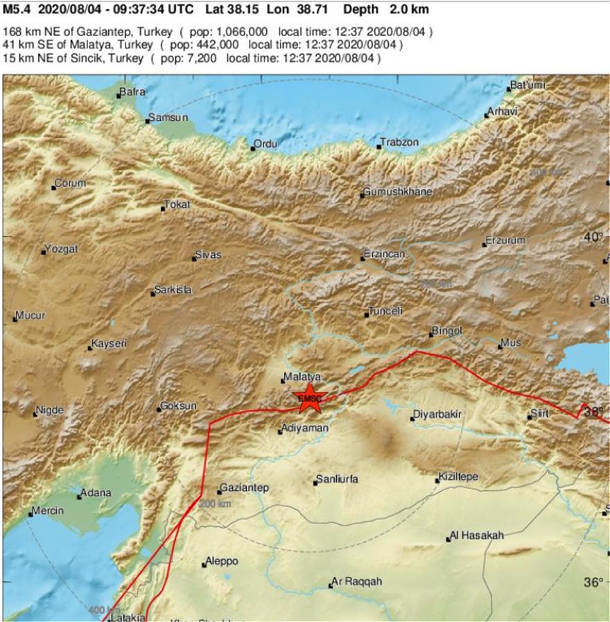 seismos_turkia_sincik