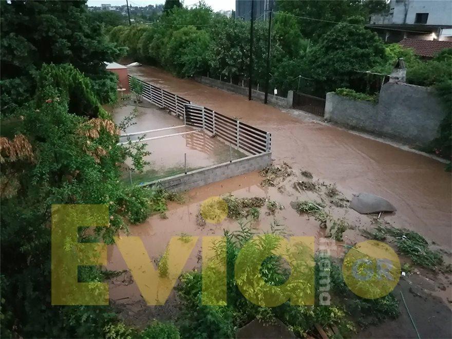 floods1