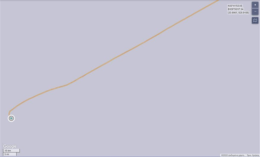 oru-creis-track-1