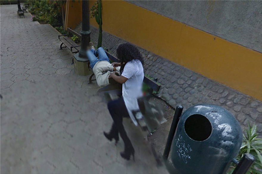 streetview-cheating-1