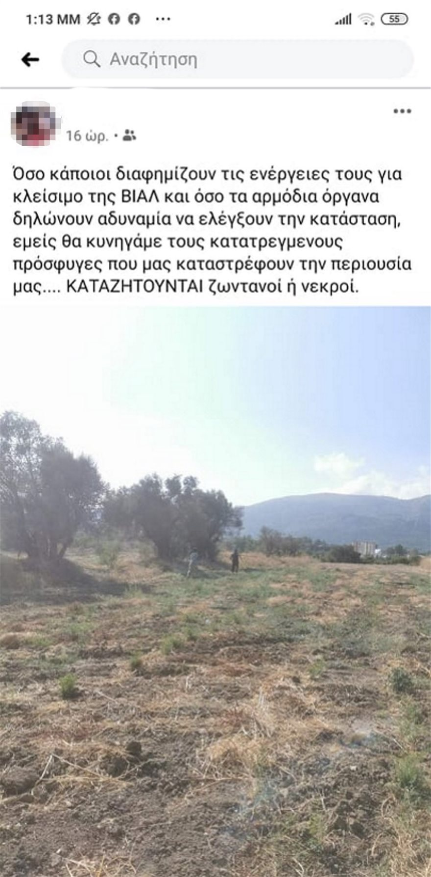 Xios-ratsistiki-anartisi