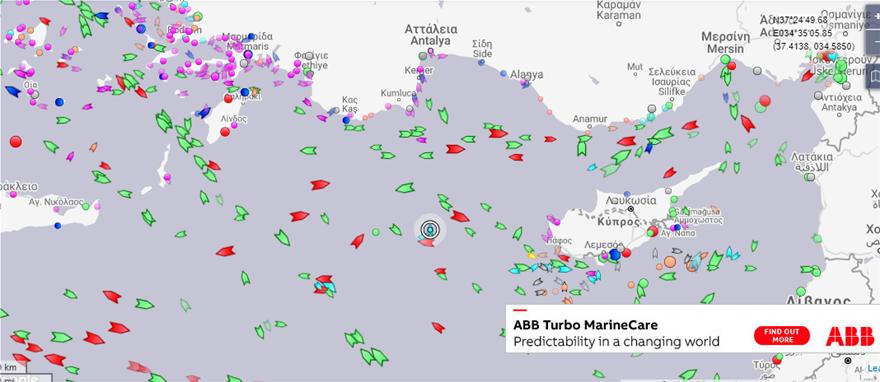 oruc_map