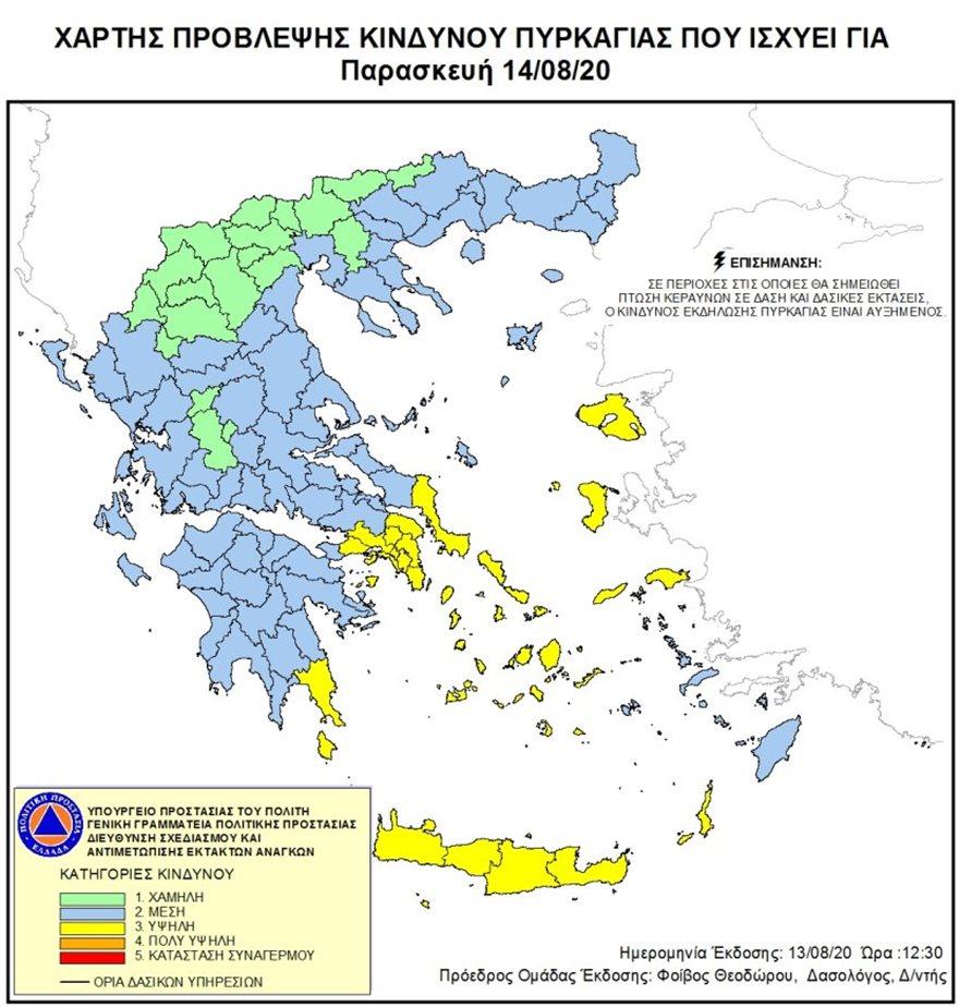 prostasia_map