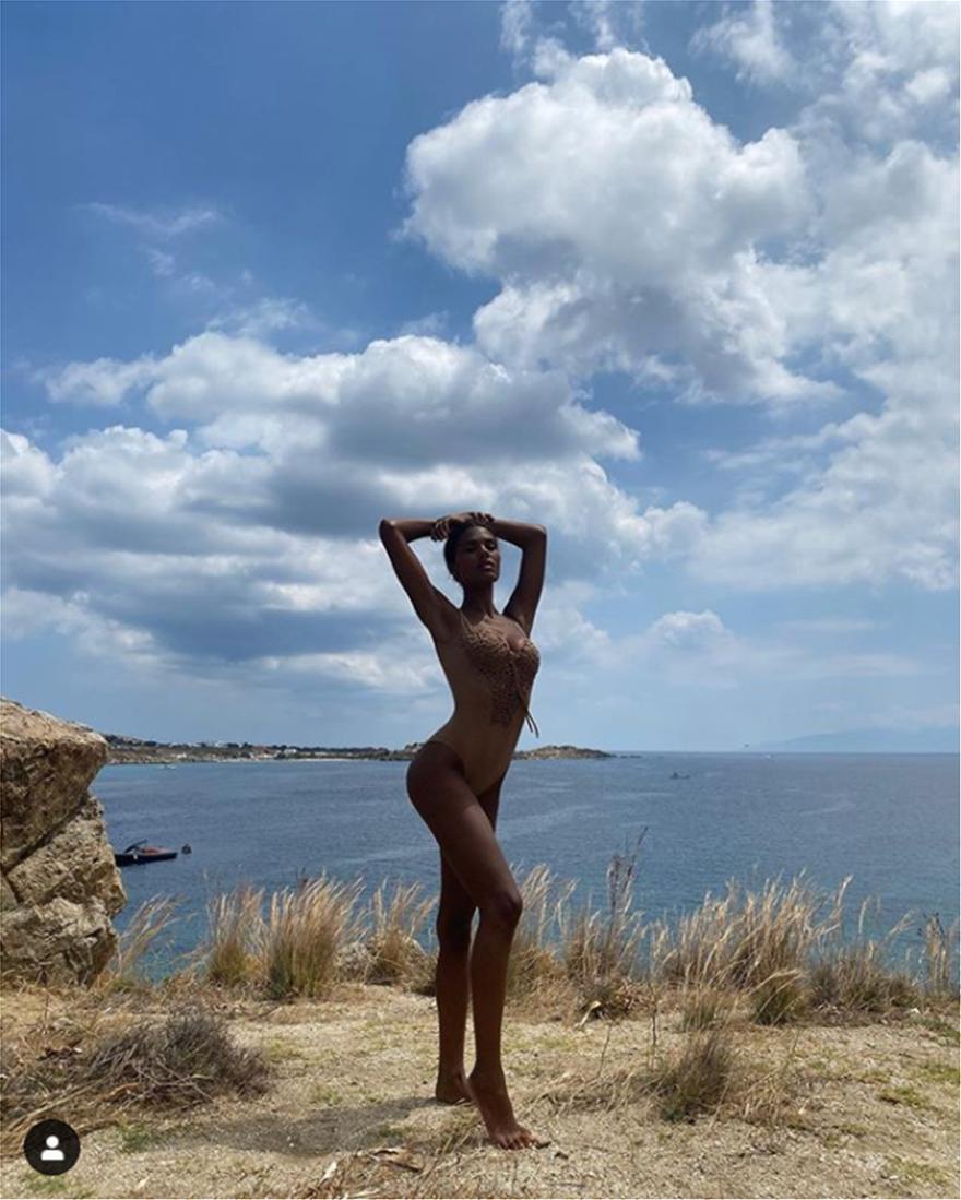 Tina_Kunakey